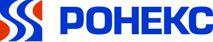 логотип RONEX